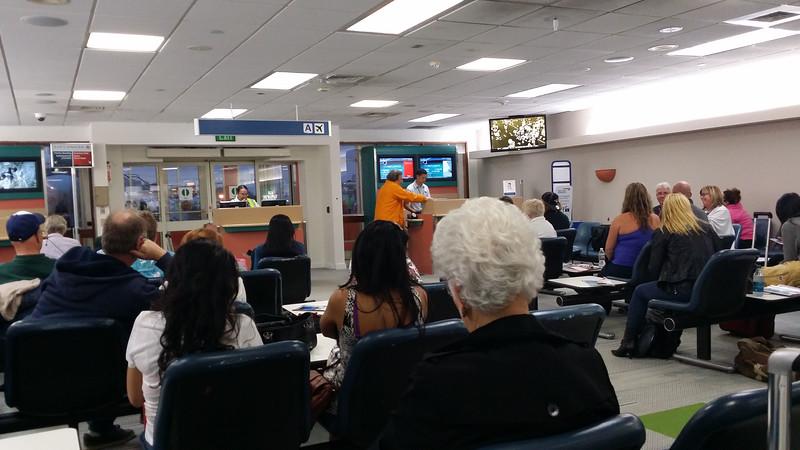 Bermuda-Airport-01.jpg