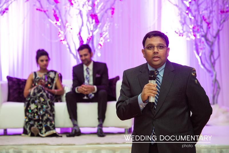 Rajul_Samir_Wedding-1019.jpg
