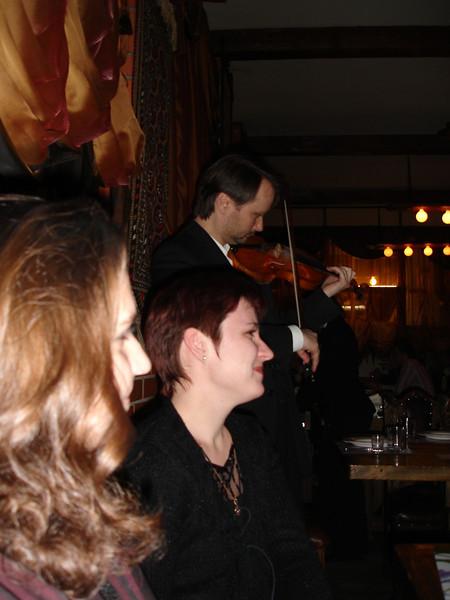 2005-12-04 ДР Лены в Рио-Гранде