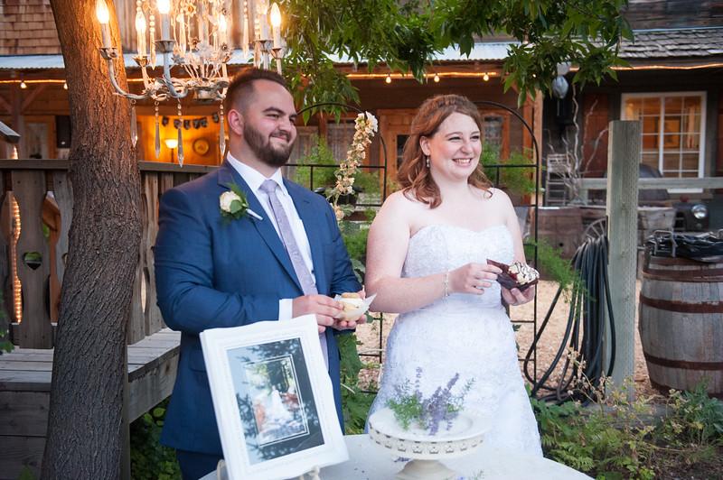 Kupka wedding photos-1194.jpg