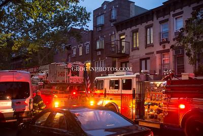 Brooklyn Box 325 All Hands 251 Hooper st 10/13/18