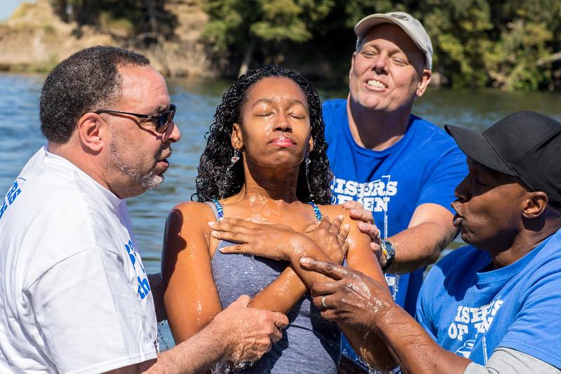 Fishers of Men Baptism 2019-101.jpg