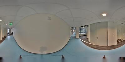Acquia 360-degree Panoramics