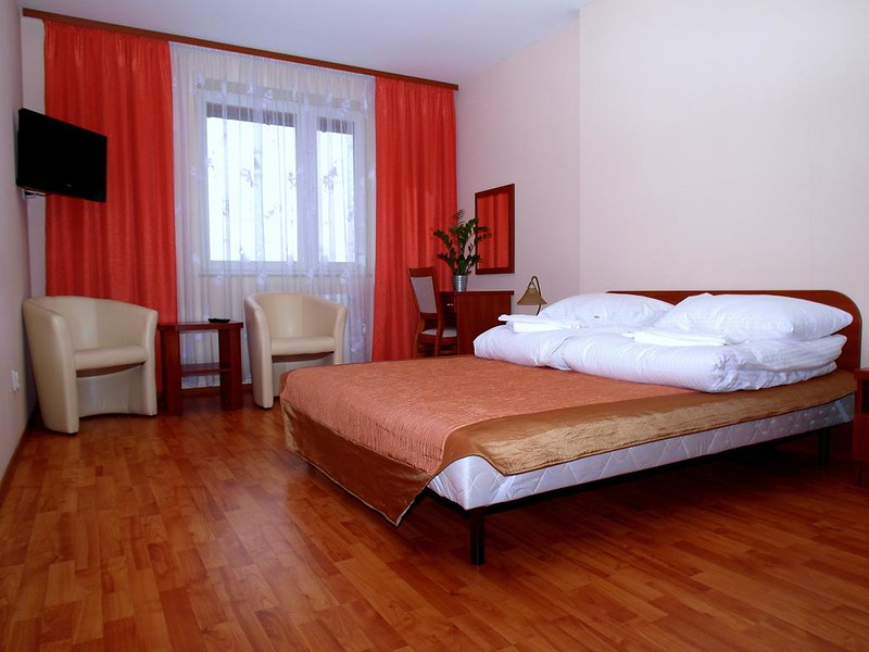 optima-osrodek-hotelowy-krakow.jpg