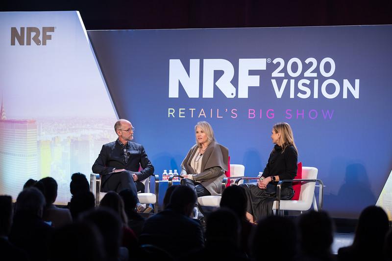 NRF20-200114-103609-0692.jpg