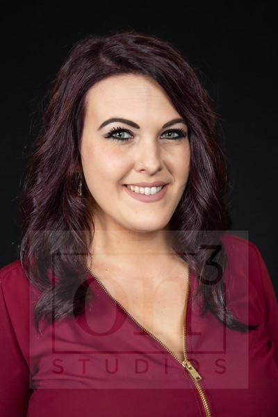 20180803 Breanna Mayer