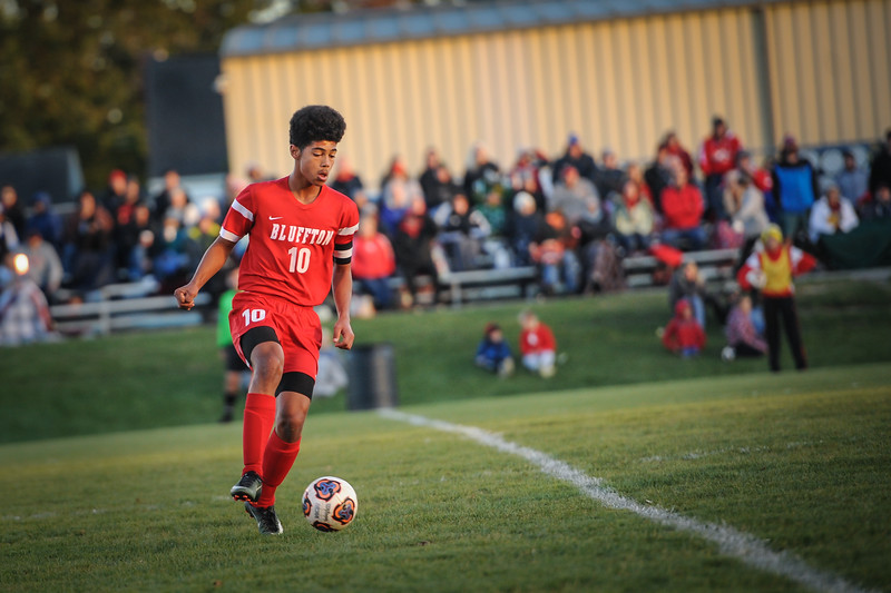 10-24-18 Bluffton HS Boys Soccer at Semi-Distrcts vs Conteninental-268.jpg