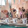 32_20141214-MR1_6745_Occidental, Swim