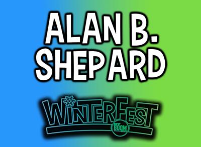 Shepard WinterFest 2018