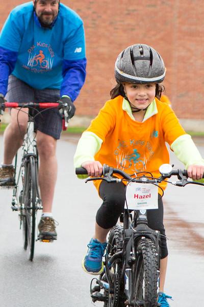 16_0507 Suffield Kids Ride 051.jpg