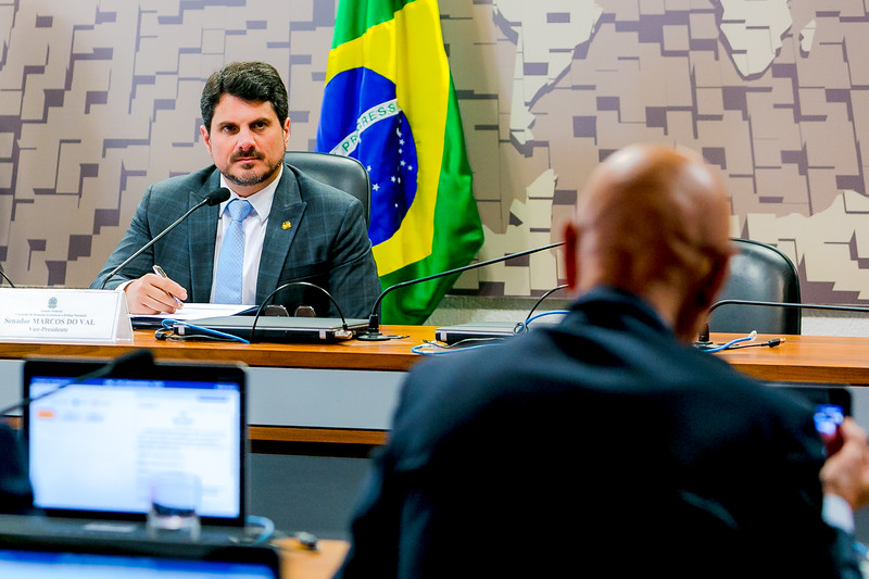 020719 - CRE - Senador Marcos do Val_7.jpg