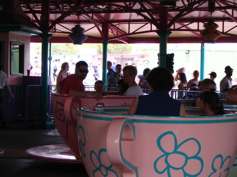 Disney 2012 022.JPG