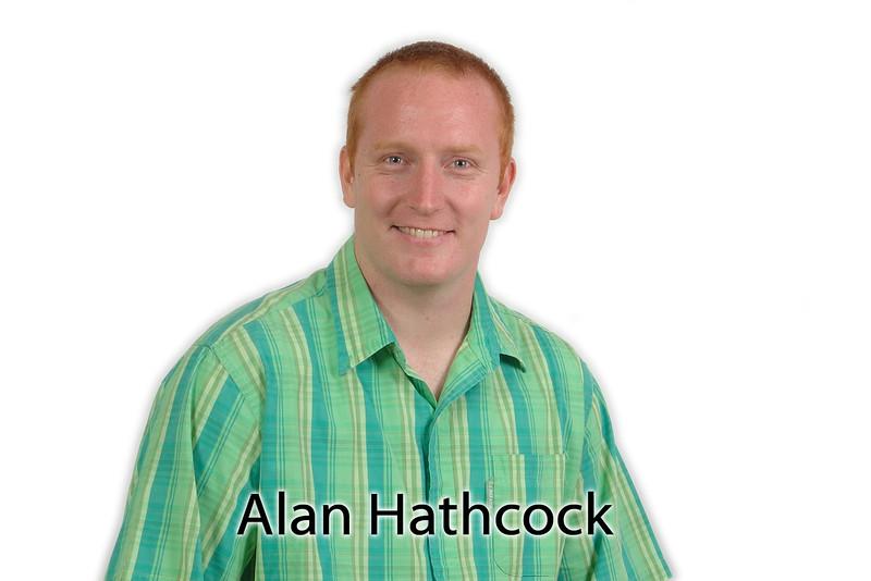 Hathcock.jpg