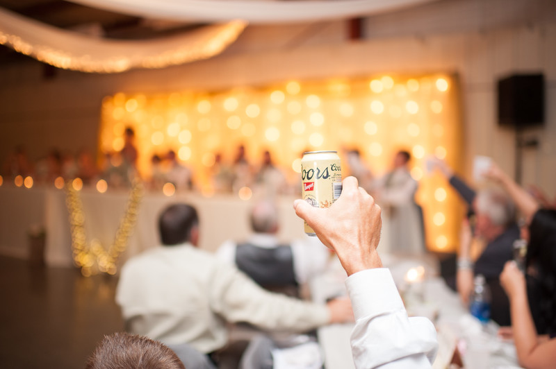 Wheeles Wedding  8.5.2017 02562.jpg