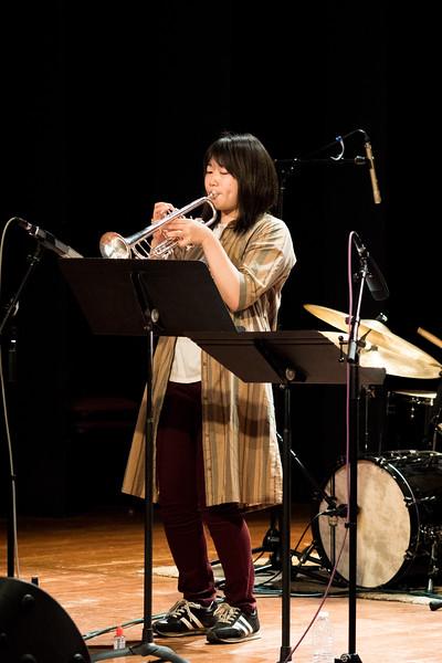 Jazz Pt Townsend 7-2018-7270043.jpg