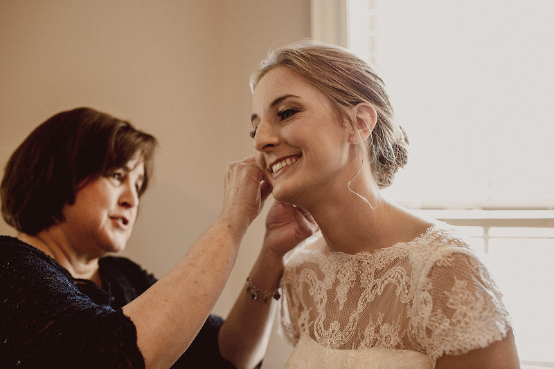 Amy+Andy_Wed-0084.jpg