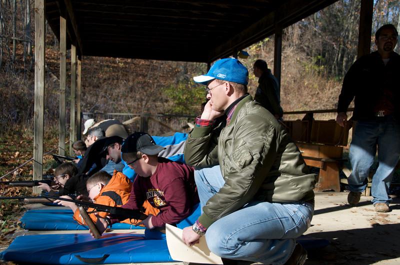 Cub Scout Camping Trip  2009-11-14  114.jpg