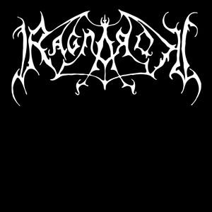 RAGNAROK (NO)