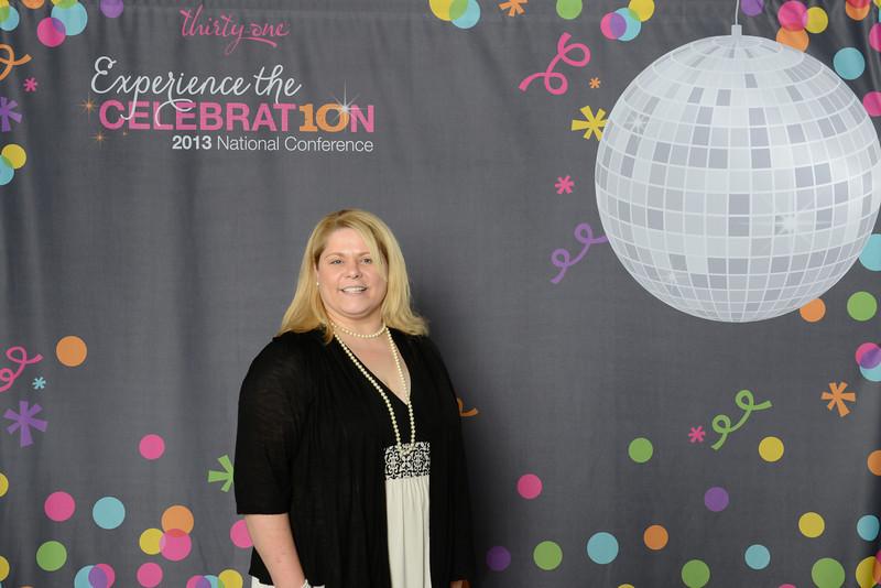 NC '13 Awards - A1-731_125356.jpg