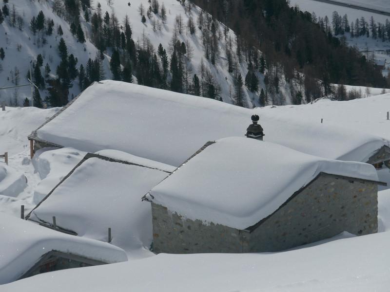 @RobAng 2013 / Muotas Muragl, Samedan/St. Moritz, Kanton Graubünden, CHE, Schweiz, 2450 m ü/M, 2013/02/16 14:11:28