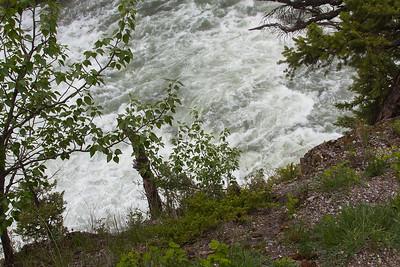 Banff, AB (2014)