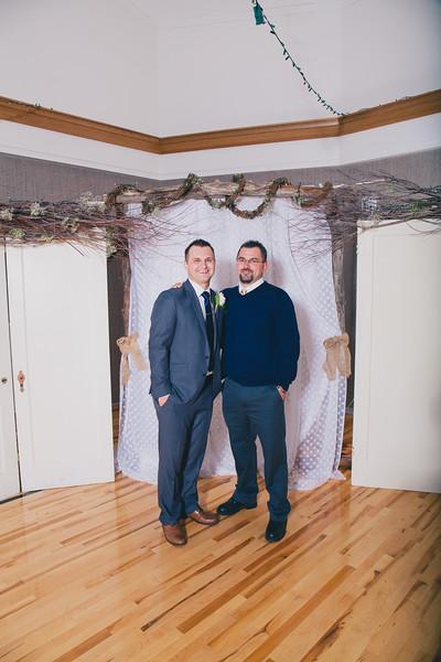 Tyler Shearer Photography Brad and Alysha Wedding Rexburg Photographer-2173.jpg