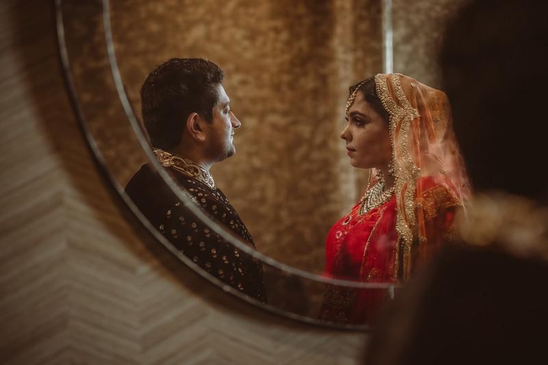 Shama + Kartik Wedding 00382.jpg