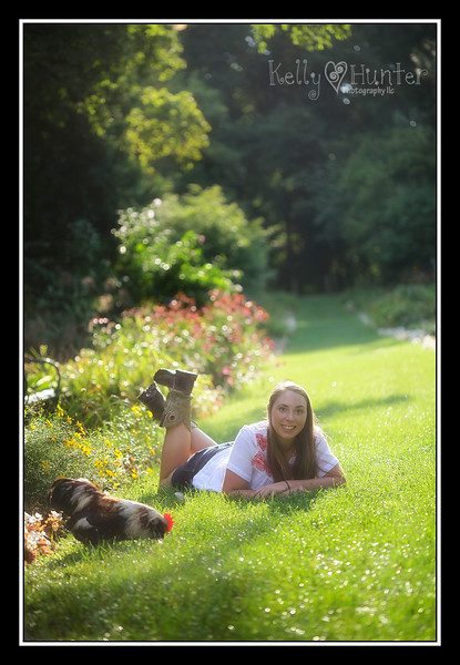 Lacey Senior 2016 008_edited-2.jpg