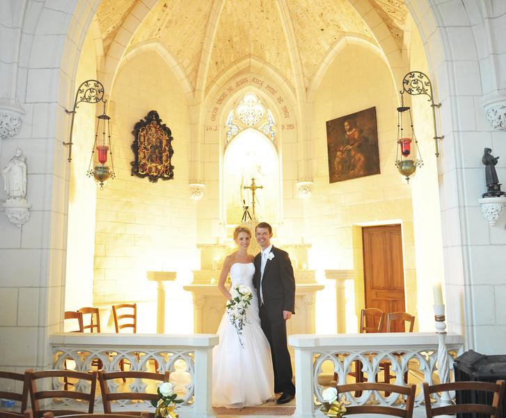 Helen and Frederick Wedding - 218.jpg