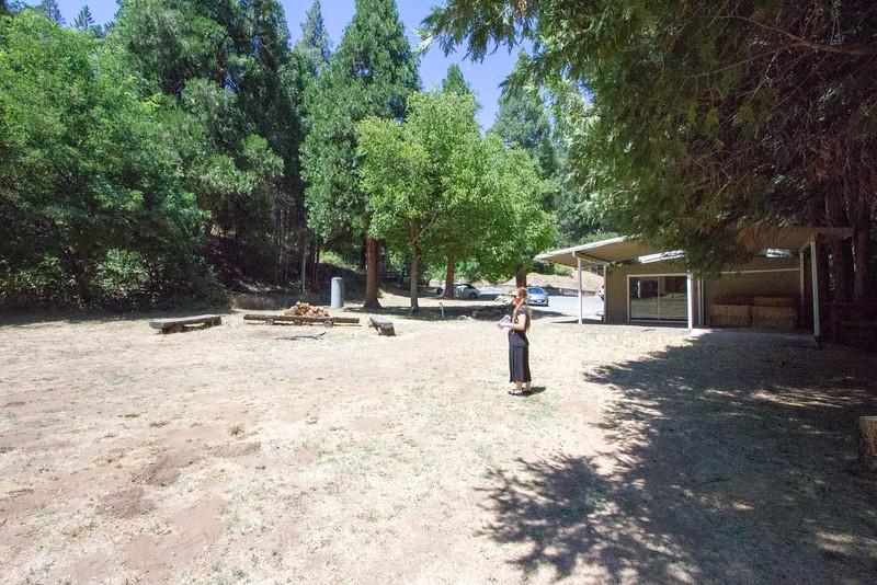 El Dorado Ranch-8039.jpg