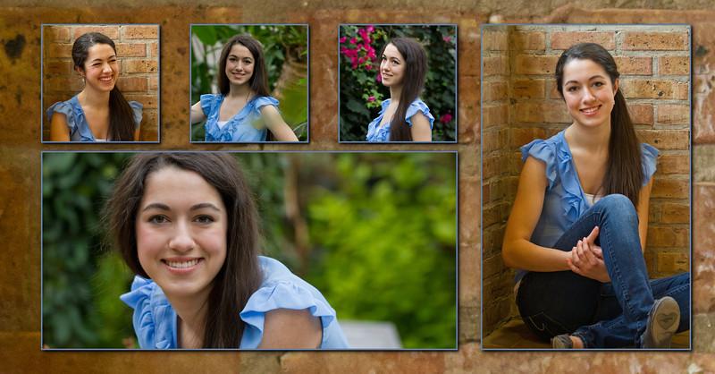 Teresa (5-6).jpg