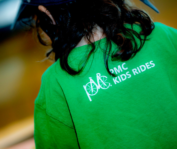 138_PMC_Pedal_Partner_Party_2018.jpg