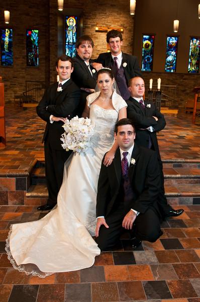 Alexandra and Brian Wedding Day-448.jpg