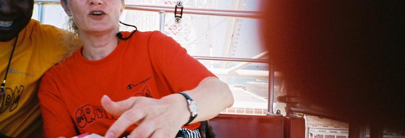 2003-9.14~-11-3 Navy Pier-LPB-Winery-Boop