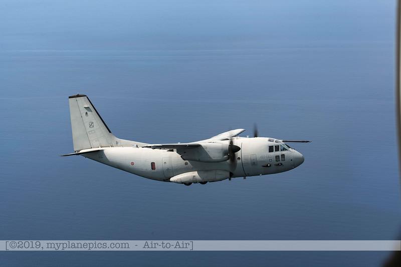 F20180426a101642_0716-Italian Air Force Alenia C-27J Spartan 46-82 (cn 4130)-A2A.JPG