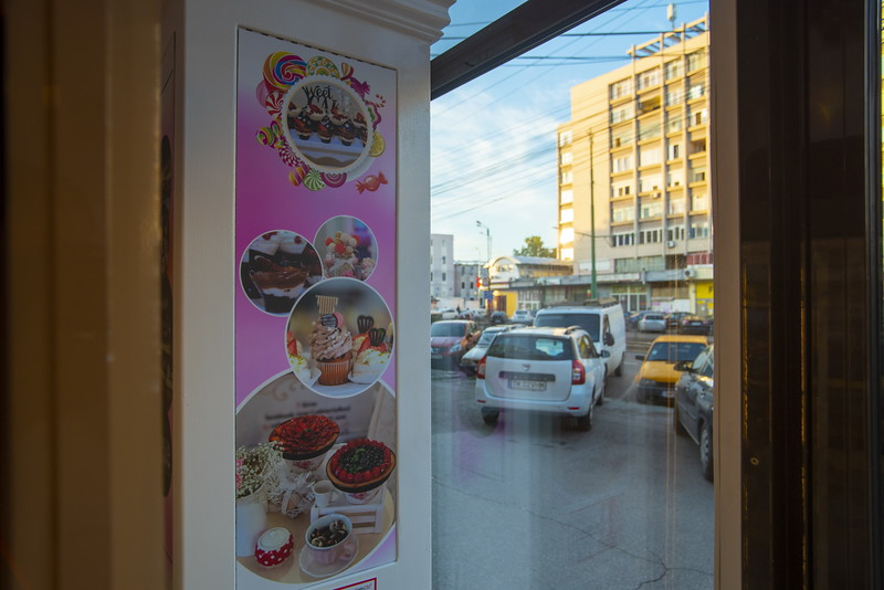 Cofetaria Nusi Gara (94).jpg