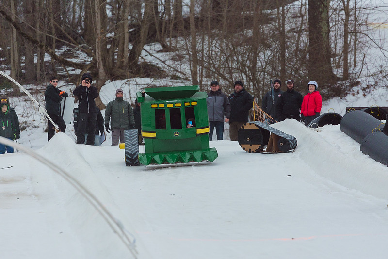 Carnival-Sunday_58th-2019_Snow-Trails_Jason-Joseph-0866.jpg