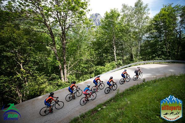 2019 Alp d Huez Mon Villard Reymond