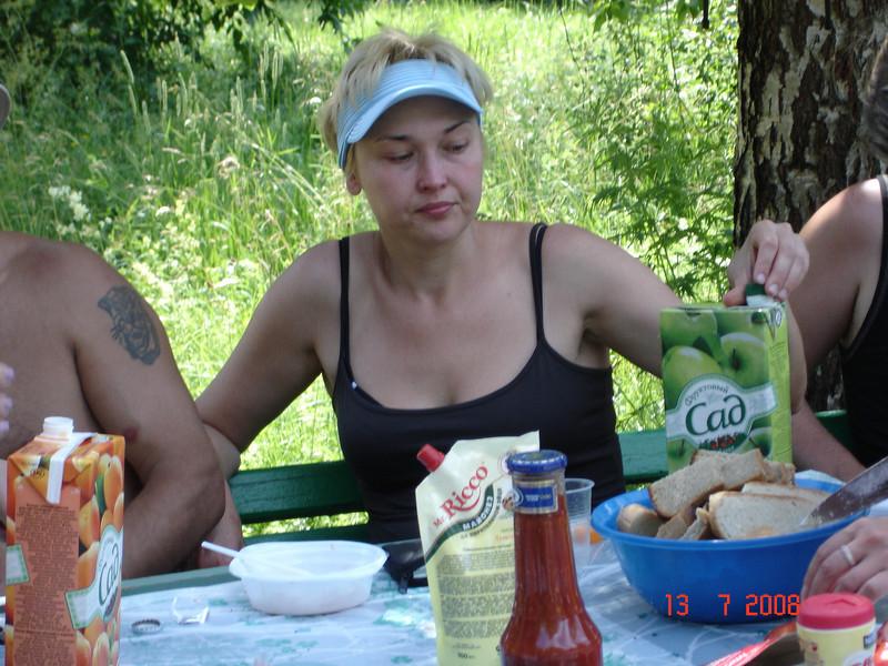 2008-07-12 Плещеево озеро 28.JPG
