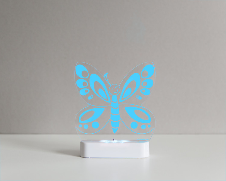 Aloka_Nightlight_Product_Shot_Butterfly_White_Bluemid.jpg