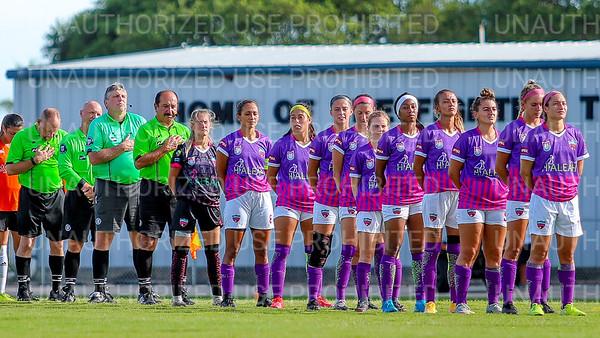 Miami Utd Women v Coral Bay 6-6-21 (2)