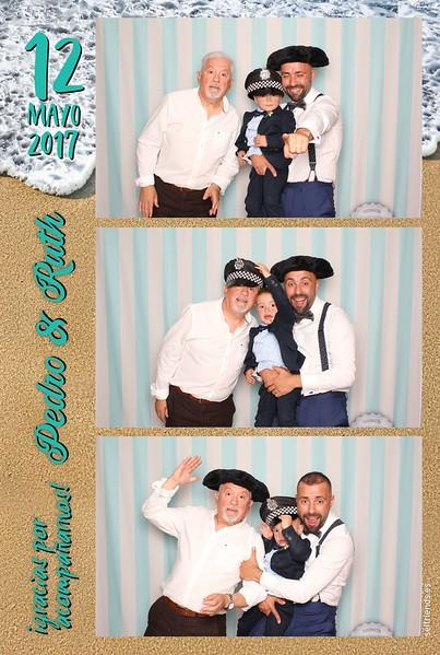 SELFRIENDS FOTOGRAFIA P&R DBLANC 2017-5-13-3460.jpg