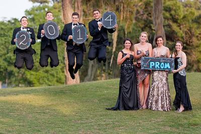 KHS Prom