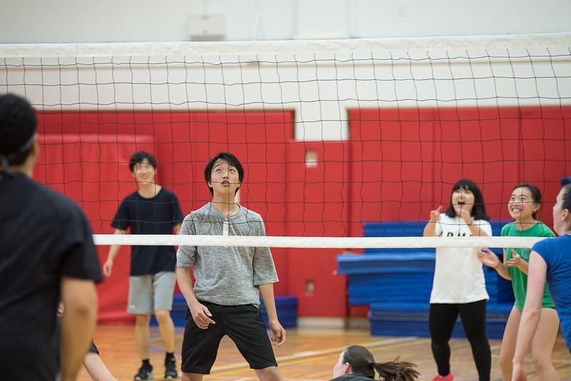 Dig to Serve-Chiku Fundraiser-0107.jpg