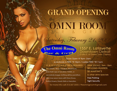 Omni Room_2-21-09_Saturday
