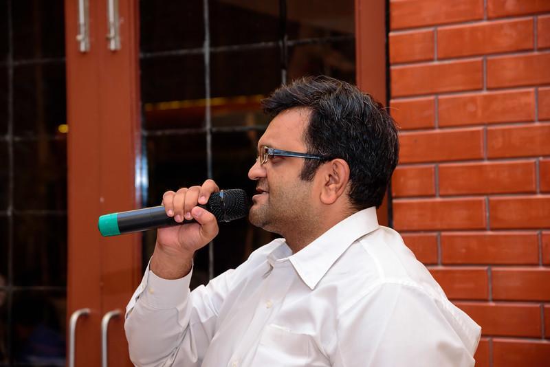 Rituraj Birthday - Ajay-6089.jpg