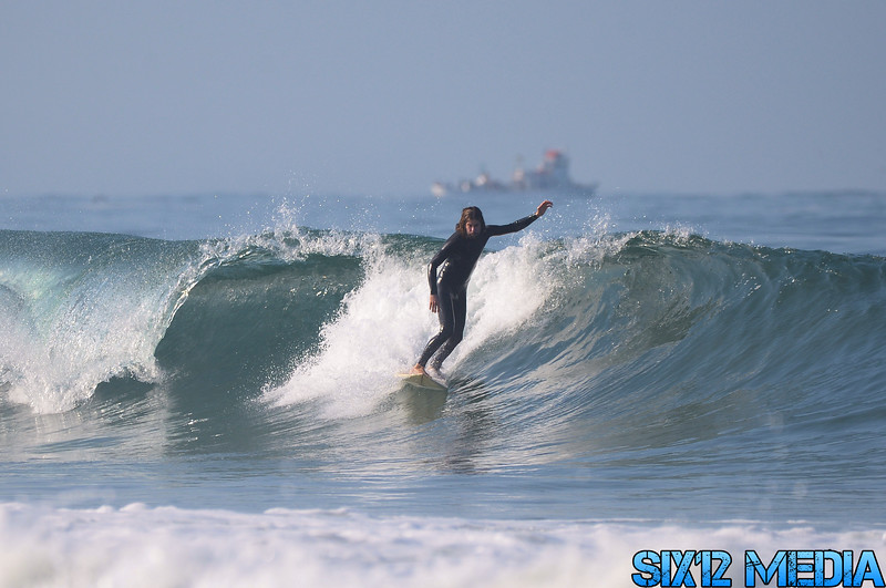 Dogtown Surfers-167.jpg
