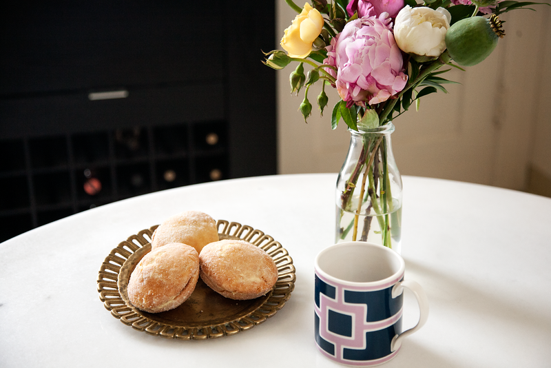HOME_Flowers_Pastries_Coffee_IMG_0099.png
