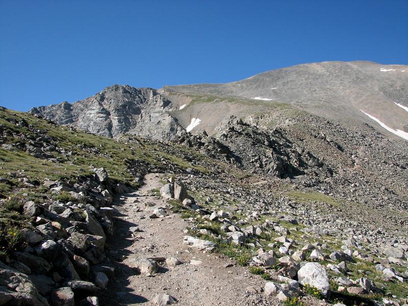 Torreys Peak 7-13-06 059.jpg