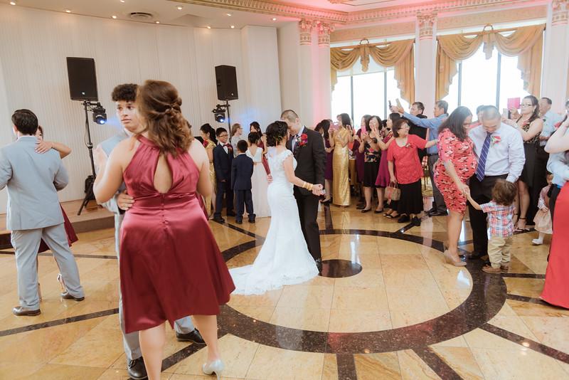 Wedding Full gallery M&J-422.jpg